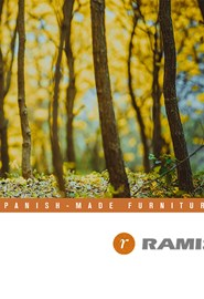 RAMIS-catalogue-contemporary-furniture-cover.jpg