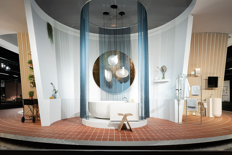 das-haus-imm-cologne-2020-mut-design-cleanness-area
