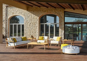 point-paralel-outdoor-lounge-furniture-02.jpg