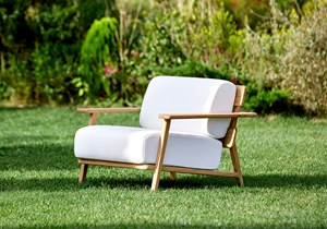 point-paralel-outdoor-lounge-furniture-03.jpg