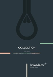 Kriskadecor - Collections Catalogue.jpg