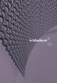 Kriskadecor - General Catalogue.jpg