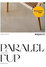 POINT_Catalogue-2020.jpg (1)