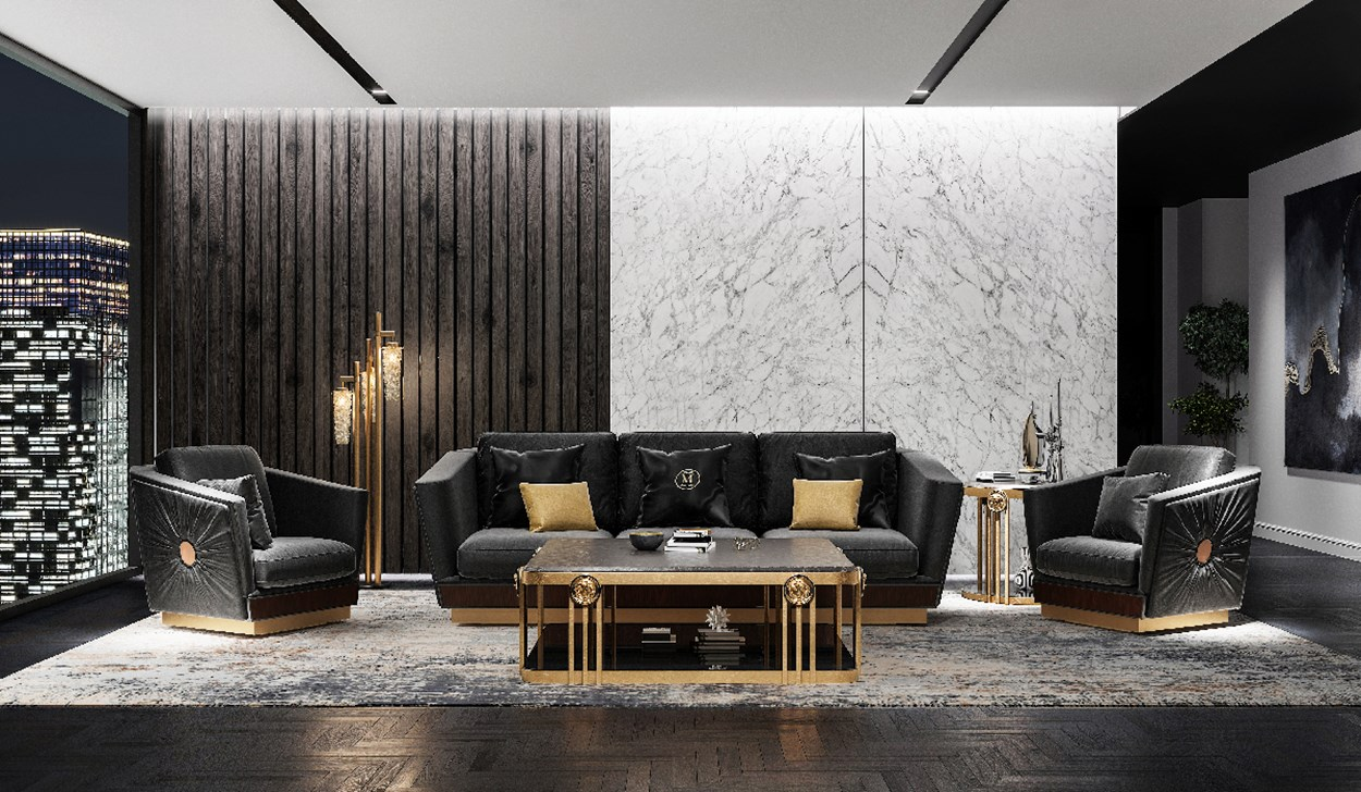 Mariner-Mayfair-Living room.jpg