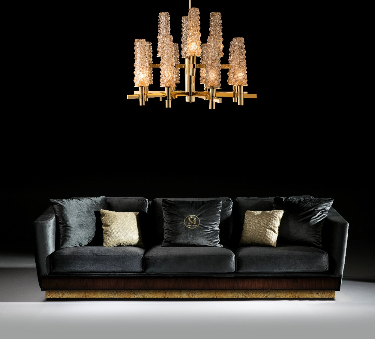 Mariner-Mayfair-Sofa.jpg