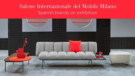 salone-mobile-milano-spanish-brands-image-web.jpg