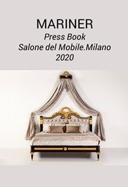 mariner-press-book-salone-milano-2020.jpg