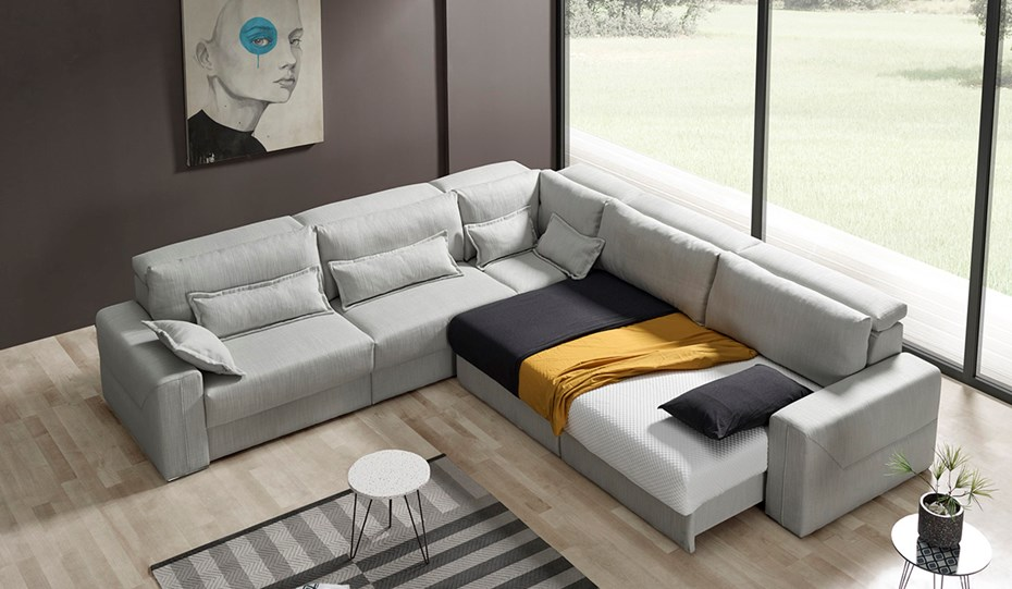 ACOMODEL-Ares-Sofabed-Salone-Mobile-Milano-2020