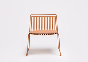 ONDARRETA_ALO OUTDOOR_XL CHAIR (2).jpg