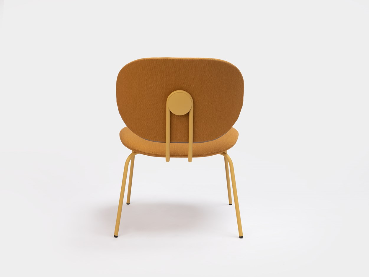 ONDARRETA_HARI_XL CHAIR (2).jpg