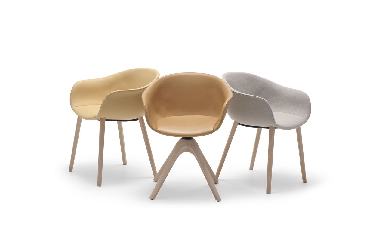 Andreu-World-Next-chair004.jpg