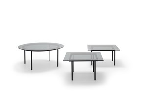 Andreu-World-ELEMENT-table001.jpg