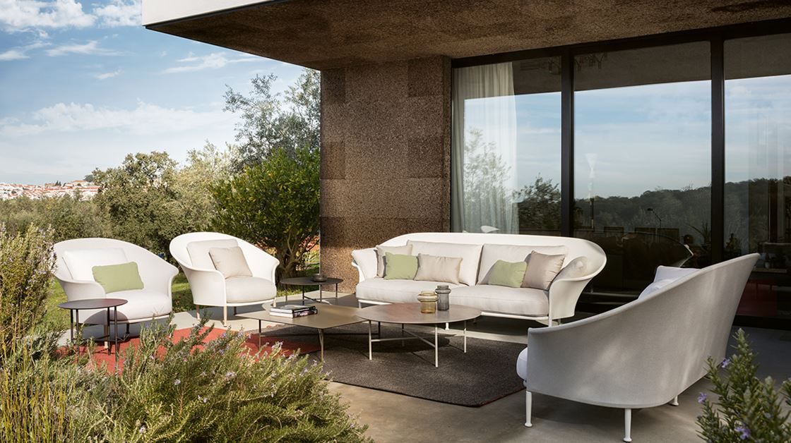 expormim furniture from spain