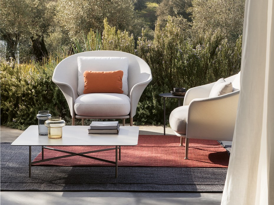 salone-del-mobile-milano-2020-expormim-liz-outdoor-collection