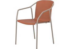 EZPELETA-Rod-Chair003.jpg