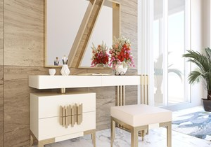 new-bella-tocador-franco-furniture-1.jpg