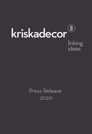 Kriskadecor Press Release 2020.jpg