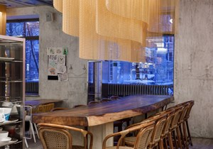 kriskadecor-lighting-element-karavaevi-cafe.jpg