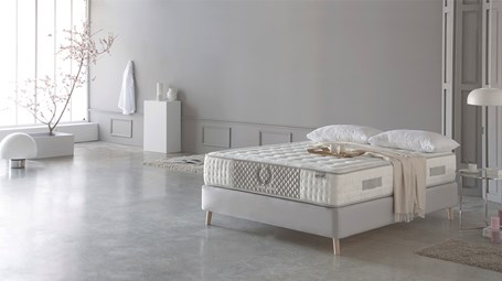 karibian-descanso-top-quality-mattresses.jpg