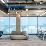 sancal-projects-offices-one-1-EnDesign-israel-1.jpg