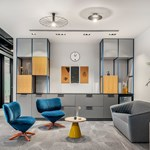 sancal-projects-offices-one-1-EnDesign-israel-3.jpg