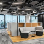 sancal-projects-offices-one-1-EnDesign-israel-4.jpg