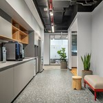 sancal-projects-offices-one-1-EnDesign-israel-5.jpg