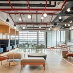 sancal-projects-offices-one-1-EnDesign-israel-6.jpg