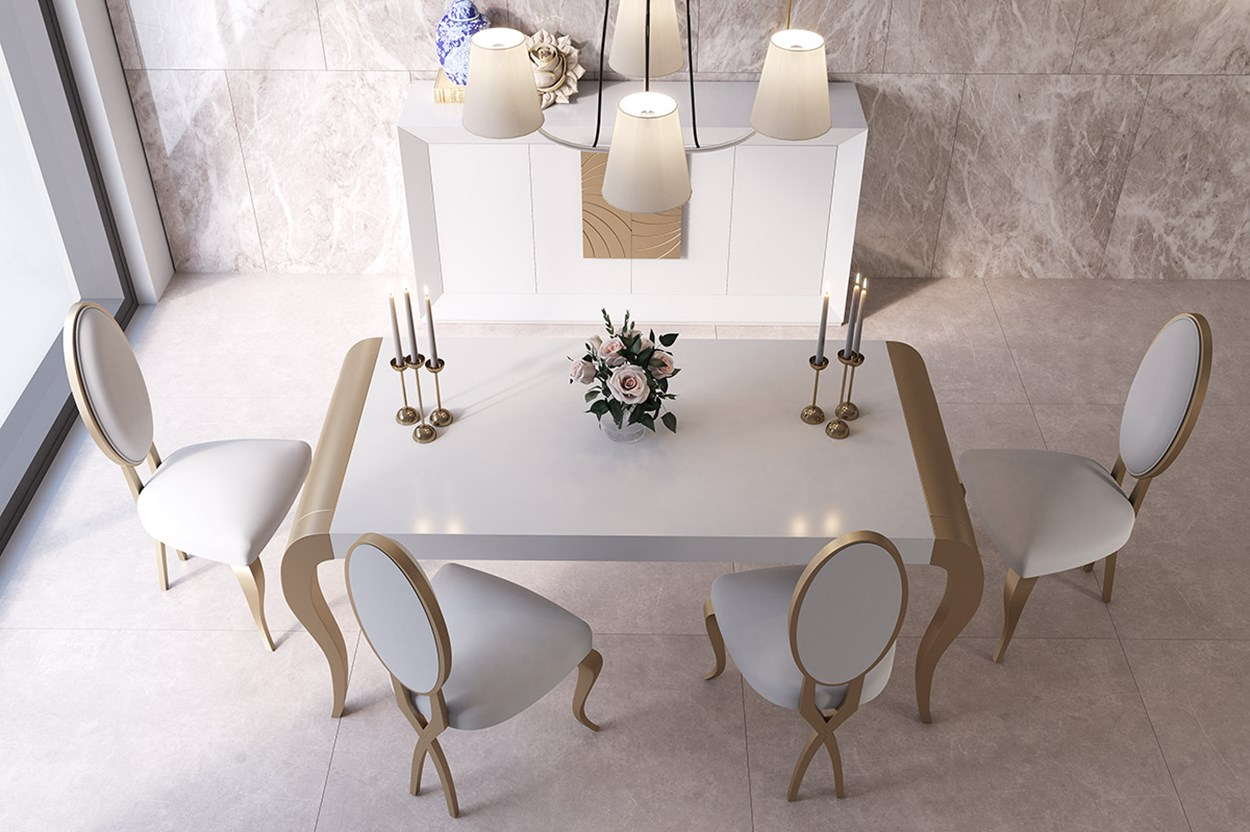 salon-comedor-franco-furniture.jpg