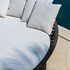 SKYLINE-Moma-Collection-Daybed004.jpg