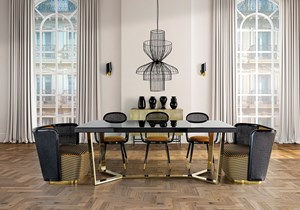 vical-dining-room-furniture-01.jpg