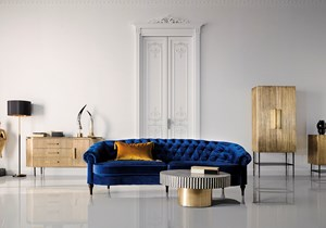 vical-lounge-furniture-01.jpg