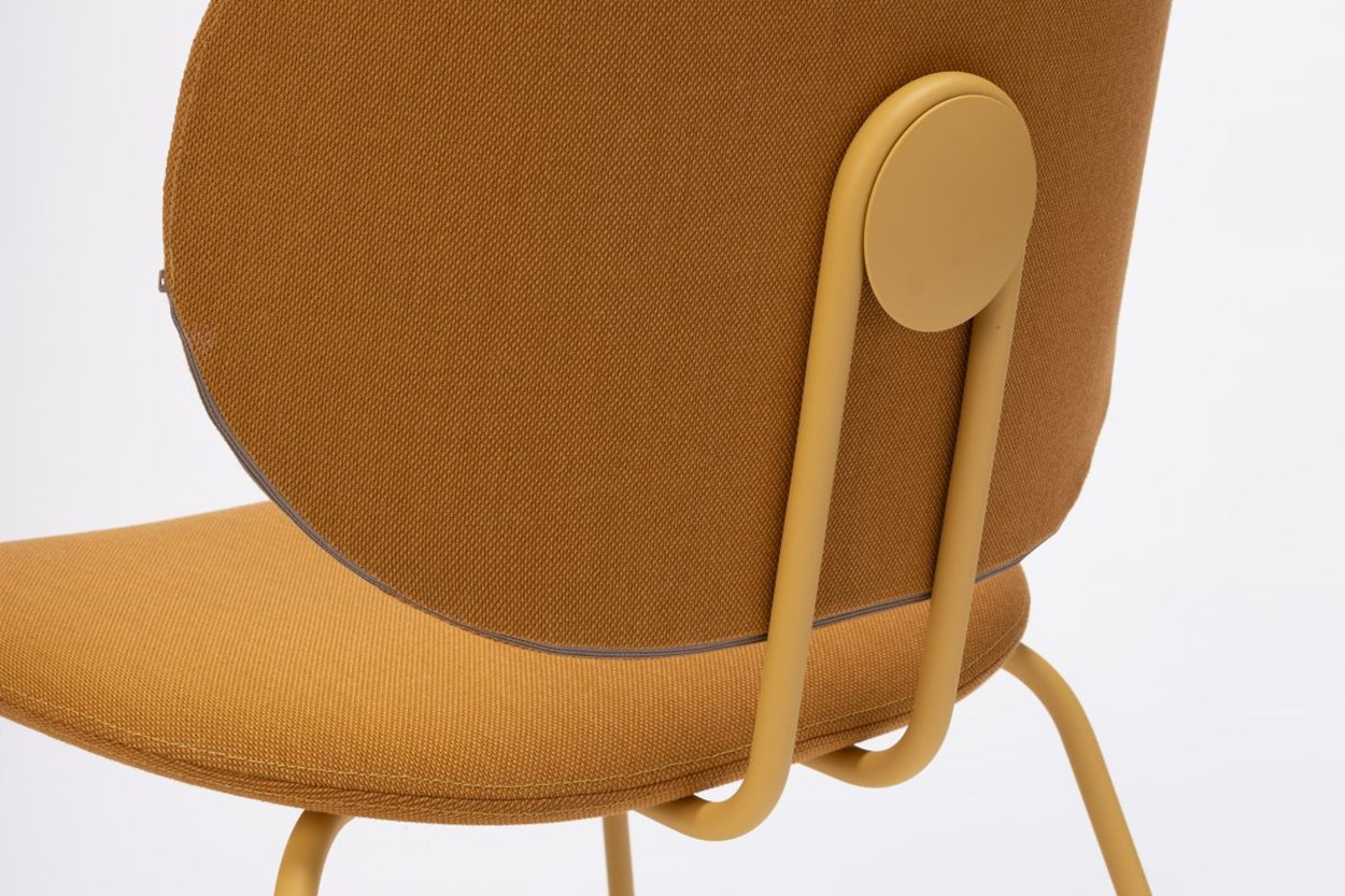ondarreta-hari-xl-chair-detail-01.jpg