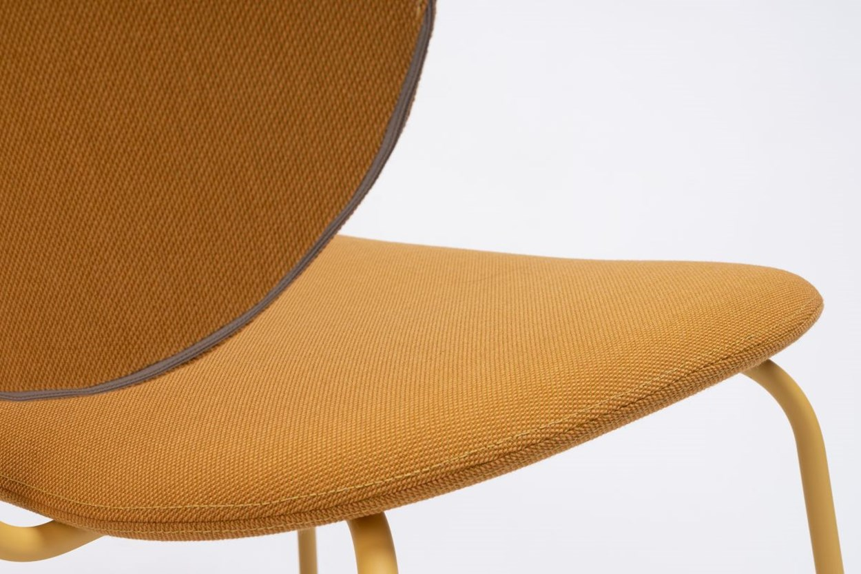 ondarreta-hari-xl-chair-detail-02.jpg