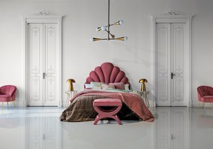 vical-bedroom-furniture-01.jpg