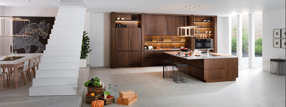 gamadecor-emotions-E6-roble-torrefacto-kitchen