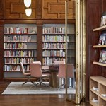 ANDREU-WORLD-Scoville-Memorial-Library001.jpg (1)