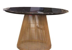 GUADARTE - TABLE H11200.jpg