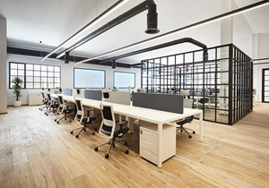 Actiu-4-for-everything-offices003.jpg
