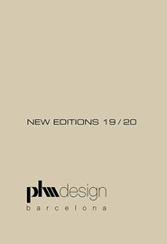 PLMdesign-Barcelona-catalogue-2020-cover.jpg