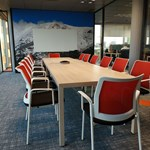 Actiu-Walmeric-offices001.jpg
