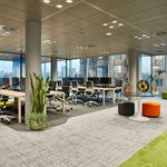 Actiu-Walmeric-offices003.jpg