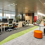 Actiu-Walmeric-offices004.jpg