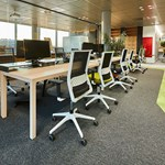 Actiu-Walmeric-offices005.jpg