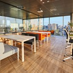 Actiu-Walmeric-offices006.jpg
