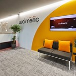 Actiu-Walmeric-offices008.jpg