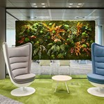 Actiu-Walmeric-offices009.jpg