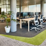 Actiu-Walmeric-offices011.jpg