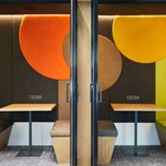 Actiu-Walmeric-offices013.jpg