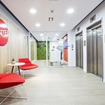 Actiu-Mattel-offices002.jpg